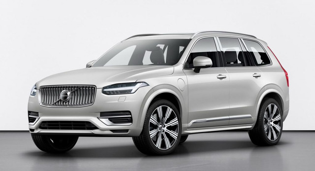 1b114abf-2020-volvo-xc90-facelift-unveiled-47-1024x555