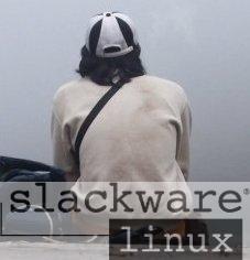 walls-bertopi-slackware-logo