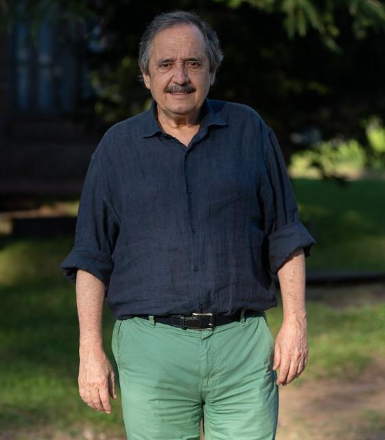 Verano-2019-Pinamar-Ricardo-Alfonsin-20