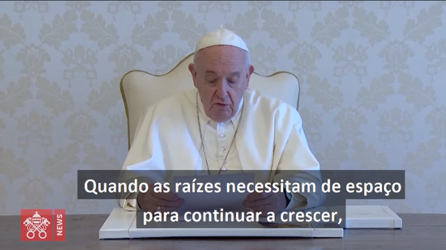 papafrancisco05062020