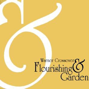 Compilations incluant des chansons de Libera Flourishing-Garden-300
