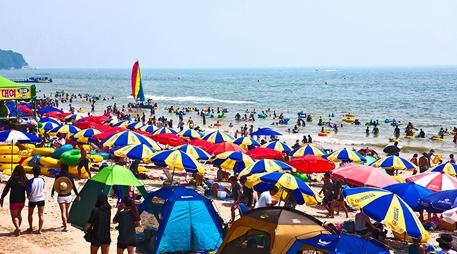 [Resim: beach01-photo03.jpg]
