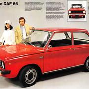 DAF-55-5