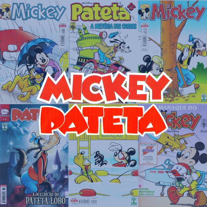 Semana-Mickey-Pateta-intro.png