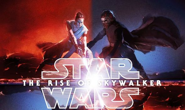 Star-Wars-9-Rise-of-Skywalker-final-lightsaber-battle-1160801