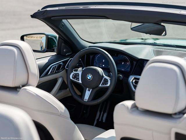 2020 - [BMW] Série 4 Coupé/Cabriolet G23-G22 - Page 17 AE1-A8320-40-CA-440-B-A436-CEB422-B832-F5