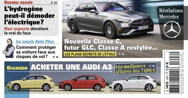 [Presse] Les magazines auto ! - Page 41 5174-E23-F-8160-4866-9-E49-4-CE6-F4-B2-F153