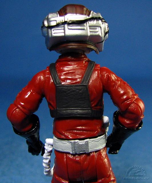 bwing Helmet Figure1