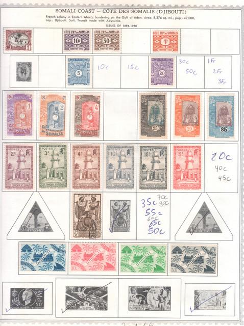 Cote-Somalis-Page-1