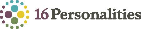 https://i.ibb.co/gTpBJwn/Logo-16-personalities2.png