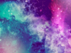[Image: galaxy-th.png]