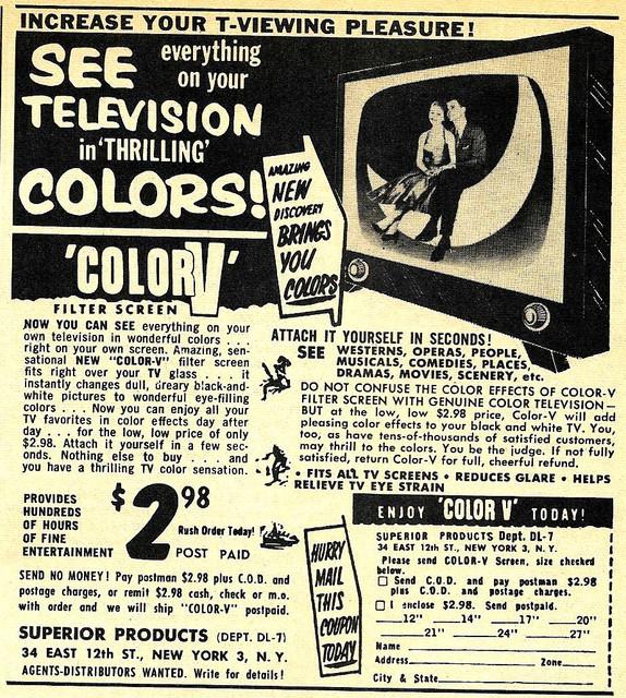 https://i.ibb.co/gTsHS7R/Colour-TV-Screen-Ad-Oct-1964.jpg