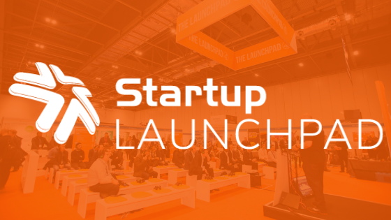 Startup opportunities to exhibit, FinTech 2019
