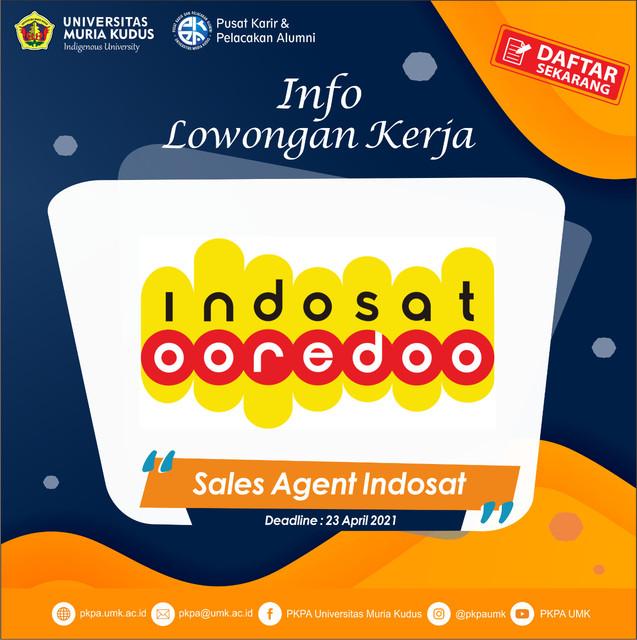 indosat1