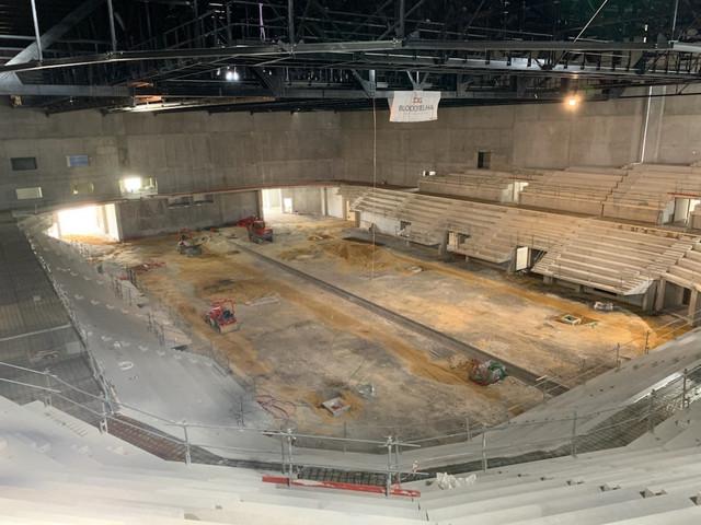« Arena Futuroscope » grande salle de spectacles et de sports · 2022 - Page 18 Thumbnail-processed-1
