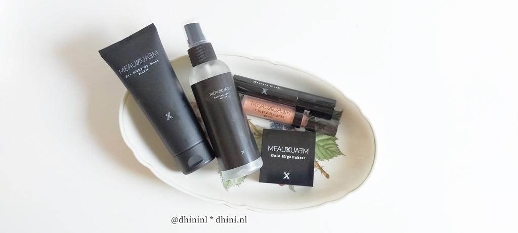 2020-Beauty-Kit-Gold12aaa