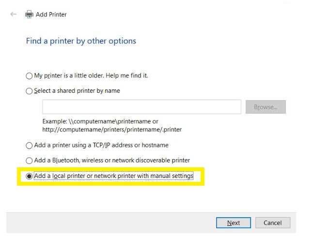 How-to-Connect-Printer-to-Laptop