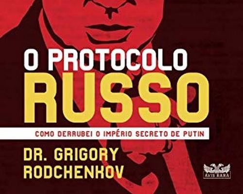 @FaroEditorial lança livro que revelou o os bastidores de uma fraude mundial