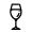 Tipo de Vinho