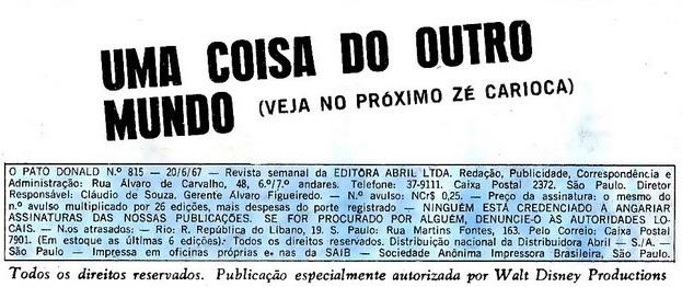 ZC815-06-Z-Carioca-817-rodap.jpg
