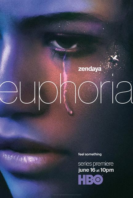 Euphoria 1. Sezon Tüm Bölümler Türkçe Dublaj indir 1080p Dual HD