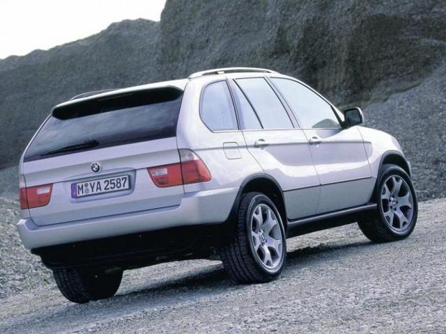 bmw-x5-2000-recall-768x576