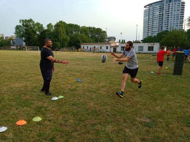 Rugby-Klub-Bratislava-training-Julu-2021-09