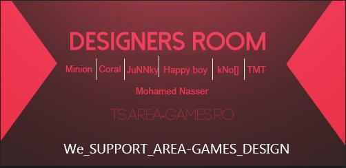 Design-by-Mohammed-Nasser.jpg