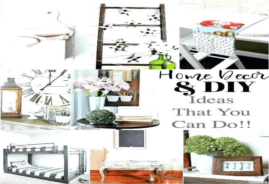 DIY & DFY Golden Grove Home Design Home Contractor