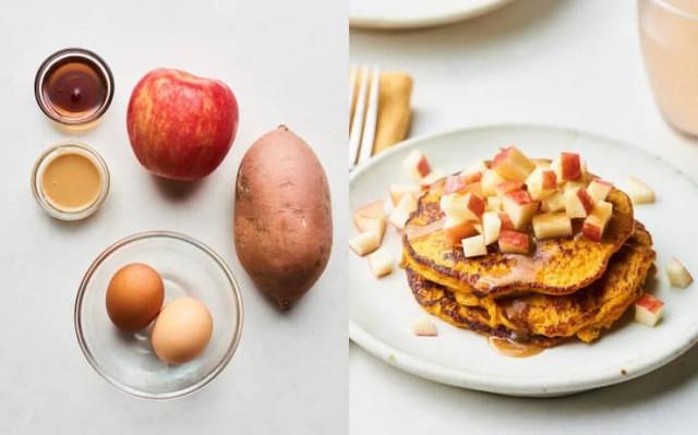 pancake-ubi-dengan-saus-tahini-dan-sirup-maple-bisa-210413150645-397