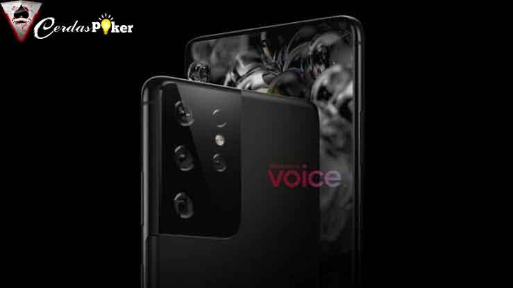 Lawan iPhone 12, Samsung Galaxy S21 Bakal Dirilis Lebih Cepat