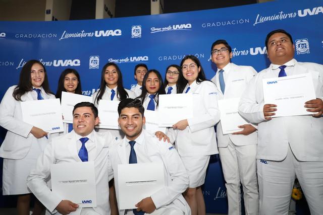 Graduacio-n-Medicina-177