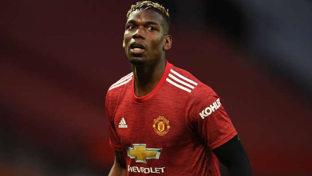 paul-pogba-2020-21-manchester-united-186rd7841ftiu186be1y7277t7