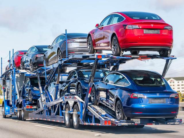 Car Transport from California to New York.jpg