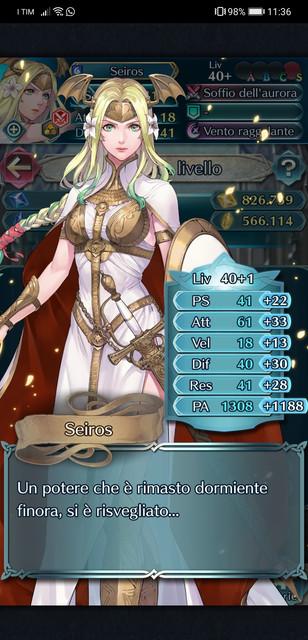 Screenshot-20210128-113641-com-nintendo-