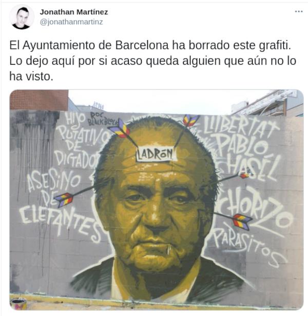 Costumbres Borbónicas : Juancar se dispara en un pie con una escopeta. - Página 7 Created-with-GIMP