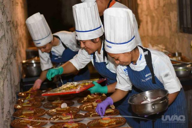 evaluacion-gastronomia-UVAQ-29