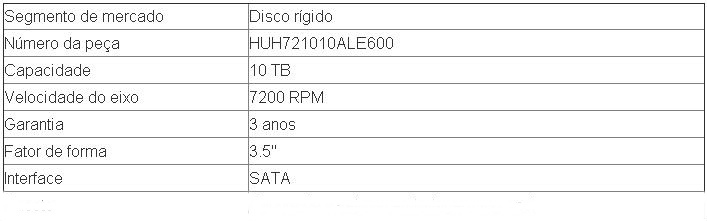 i.ibb.co/gVT7LJc/Disco-R-gido-HDD-10-TB-3-5-SATA-para-Servidor-HUH721010-ALE600.jpg