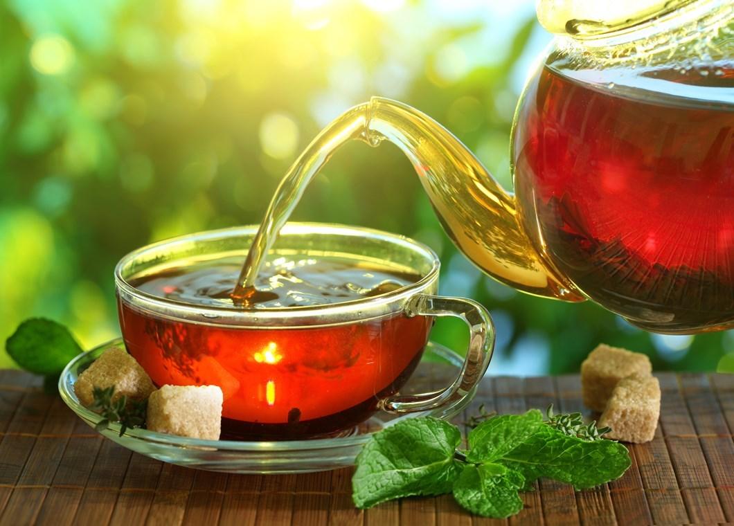 Koji čaj odgovara kojoj krvnoj grupi?