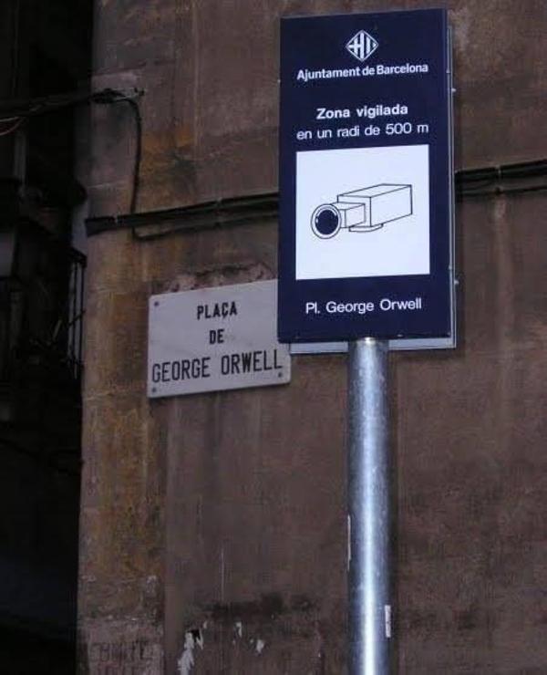 El Tópic de George Orwell - Página 4 Unicornio4