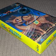 [vds] jeux Famicom, Super Famicom, Megadrive update prix 25/07 PXL-20210721-091556600