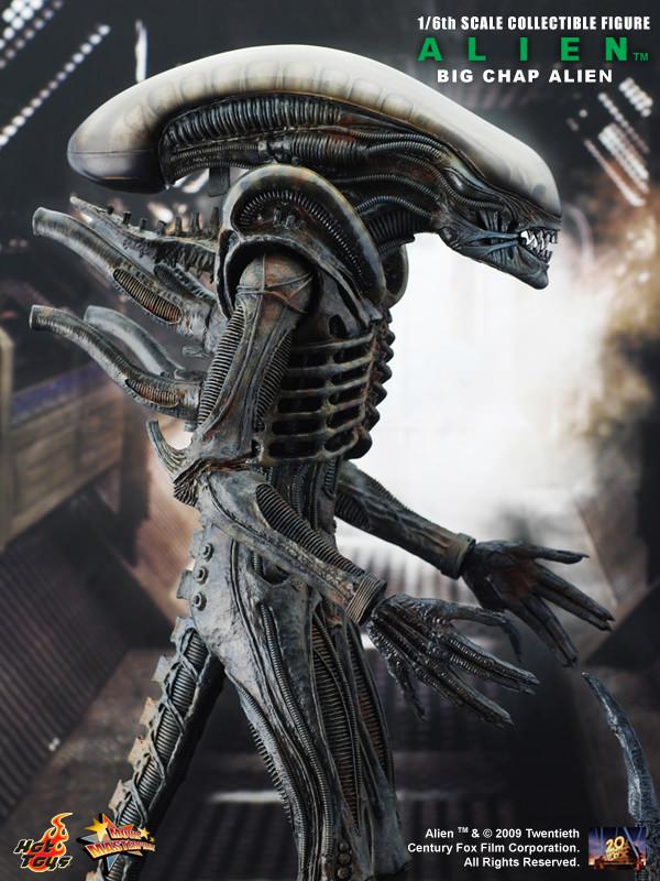 https://i.ibb.co/gVfN59B/mms106-alien20.jpg