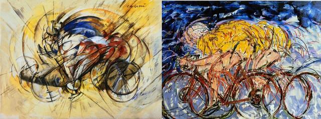 carlo-carr-il-ciclista-c1913-1468679112-b
