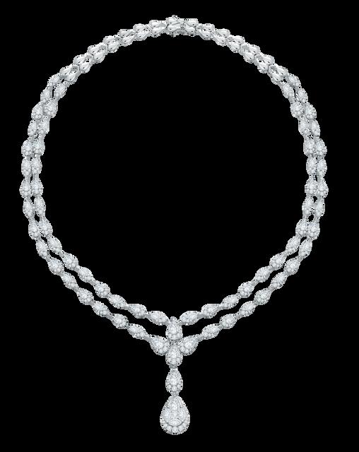 OKS154-069-necklace-edt2-min
