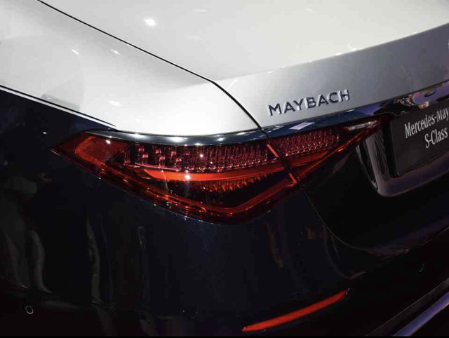 2020 - [Mercedes-Benz] Classe S - Page 22 568-C0056-448-F-44-BF-9-C30-87-E68208-EC5-B