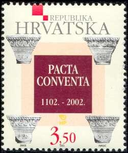 2002. year PACTA-CONVENTA
