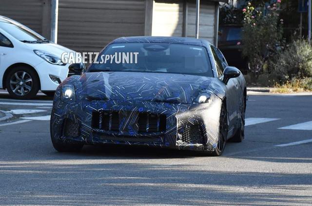 2021 - [Maserati] GranTurismo - Page 3 9-B830857-F5-C0-47-A1-BDB9-2-F755-B9-BE5-B5