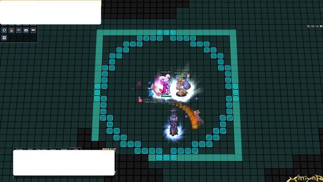screen-Xatiya-RO469