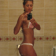 perfect-body-nude-amateur-on-vacation-08
