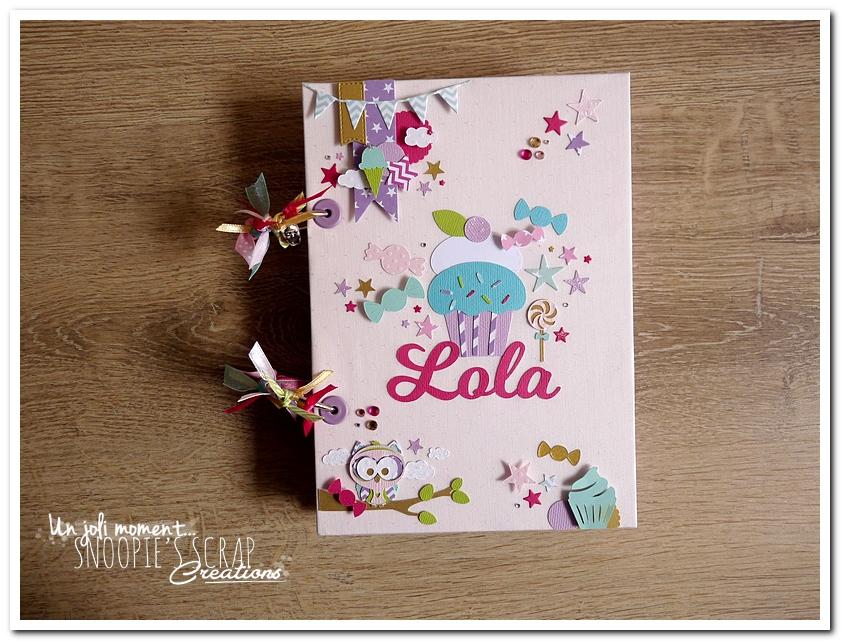unjolimoment-com-Lola-3